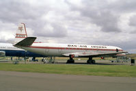 G-APDB photo, click to enlarge