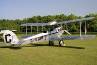 G-EBIR photo, click to enlarge