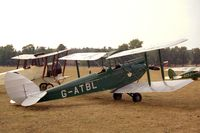 G-ATBL photo, click to enlarge
