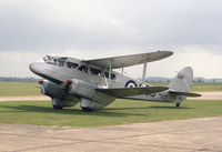 G-AGTM photo, click to enlarge