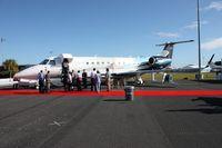 PT-TKD @ ORL - Embraer EMB-135 Legacy 600