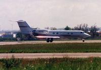 N364G @ LFBO - Ready for take off rwy 15L... - by Shunn311