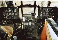 9774 @ HRADEC-KRA - Cockpitphot Mi-171Sh 9774(OK) - by Andreas Seifert