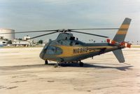 N109HG photo, click to enlarge