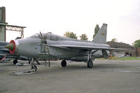 XV328 photo, click to enlarge