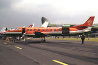 PH-NLZ photo, click to enlarge