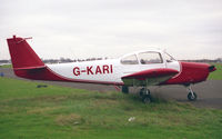 G-KARI photo, click to enlarge