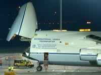 UR-82007 @ VIE - Great plane at VIE - by P. Radosta - www.austrianwings.info
