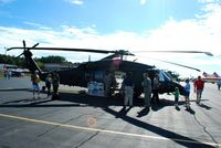 08-20138 @ KFFC - HH-60M at the Great Georgia Airshow - by Connor Shepard