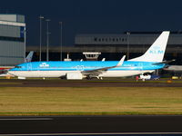 PH-BXE photo, click to enlarge