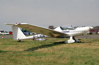G-LIDA photo, click to enlarge
