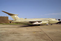 XM717 photo, click to enlarge