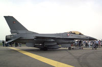 E-188 photo, click to enlarge