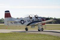 N1328B @ KOSH - EAA AIRVENTURE 2009 - by Todd Royer