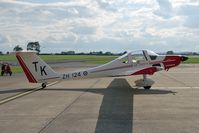 ZH124 photo, click to enlarge
