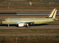F-HBEV @ LFBO - Delivery for CCM... Iberia ntu... - by Shunn311