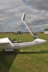 G-IZII photo, click to enlarge