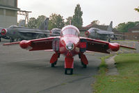 G-GNAT photo, click to enlarge