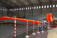 ZU-DML photo, click to enlarge