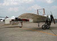 F-AZPG photo, click to enlarge