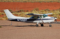 N7566S photo, click to enlarge