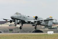 81-0963 @ ETAD - take off from Spangdahlem AB - by FBE