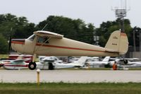 N2533N @ KOSH - EAA AIRVENTURE 2009