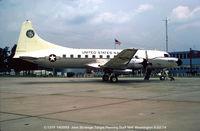 140993 @ ADW - At NAFWashington 6-22-74 - by J.G. Handelman