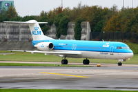PH-OFM photo, click to enlarge