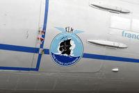 PH-PBA - DC-3