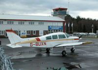 G-BUXN photo, click to enlarge