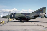 35 66 @ CYYR - returning from a low level mission at Goose Bay