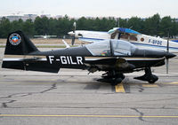 F-GILR photo, click to enlarge