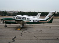 F-GIMM photo, click to enlarge