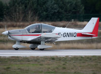 F-GNNQ photo, click to enlarge