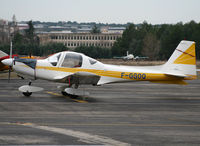 F-GGOQ photo, click to enlarge