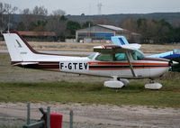 F-GTEV photo, click to enlarge