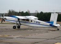 F-GFDC photo, click to enlarge