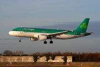 EI-DVF photo, click to enlarge