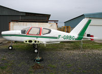 F-GRBG photo, click to enlarge