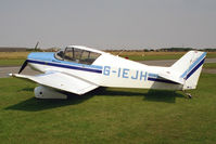 G-IEJH photo, click to enlarge