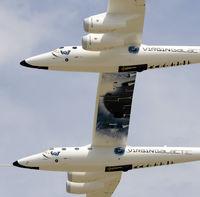 N348MS @ KOSH - EAA AIRVENTURE 2009