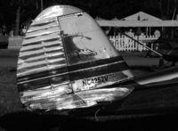 N4252V @ KOSH - EAA AIRVENTURE 2009