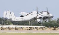 N134RV @ KOSH - EAA AIRVENTURE 2009