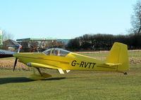 G-RVTT photo, click to enlarge