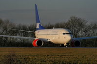 LN-RRA photo, click to enlarge