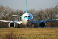 PH-BXA photo, click to enlarge