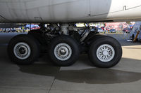 F-WWDD @ KOSH - EAA AIRVENTURE 2009
