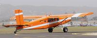 N344CL @ KCMA - CAMARILLO AIR SHOW 2009