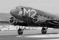 N45366 @ KCMA - CAMARILLO AIR SHOW 2009